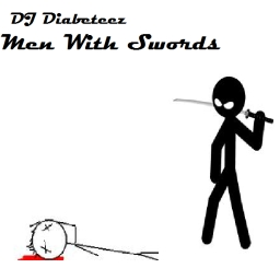 Avatar of user DJDiabeteez