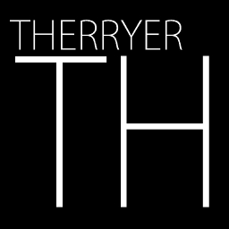 Avatar of user Therryer