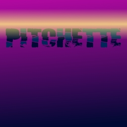 Avatar of user Pitchette