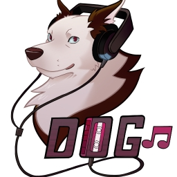 Avatar of user DJdog