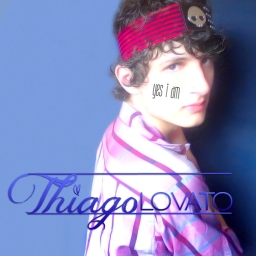 Avatar of user thiagolovato