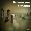 Cover of track Requiem for a trance by Ooji