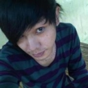 Avatar of user Arif Akhmad