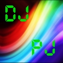 Avatar of user DJ-PJ