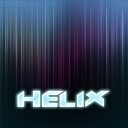 Avatar of user Helix