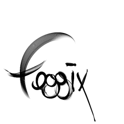 Avatar of user Foggix