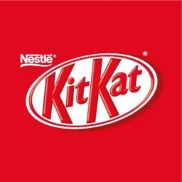 Avatar of user KITkats62