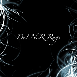 Avatar of user DeLNeR Rags