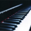 Cover of track Piano Beat by DjAls
