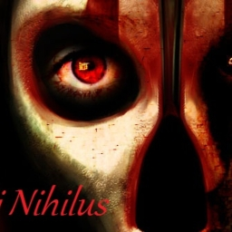 Avatar of user Dj_Nihilus
