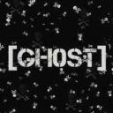 Cover of track Ghost Mix .::DJ CholIpon::. by .::DjCholIpon::.
