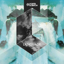 Cover of track Porter Robinson - Language(okayyy remix) by okayyy
