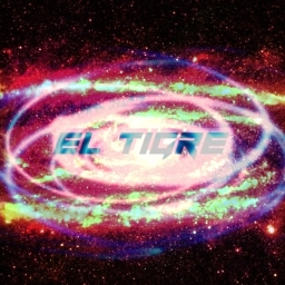 Avatar of user El Tigre