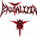 Cover of track ZOKIN-BRUTALIZER by ...xxZOkiNxx...