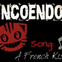 Cover of track A French Kiss by xXIncoendoXx
