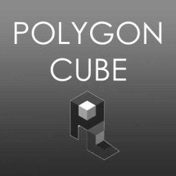 Cover of track PolyGon ;) Final! by Notoz