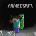 Cover of track Minecraft-type song by Onslaught