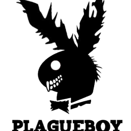 Avatar of user PlagueBoy