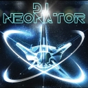 Cover of track Drumstep Kit 1 by DJ Neonator