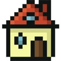 Remixes Of The 8 Bit House By Dj8bitz Audiotool Free Music Software Make Music Online In Your Browser