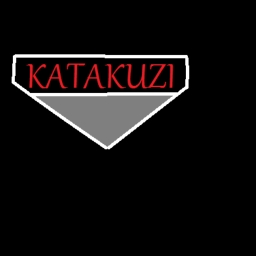 Avatar of user Katakuzi