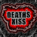 Avatar of user ☼Death's Kiss☼