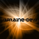 Avatar of user CapitaineDelta