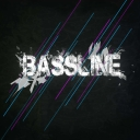Cover of track baseline by TheRealGroov3Fr3ak