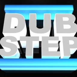 Cover of track ░D░u░b░s░t░e░p░ by elec-dubstep