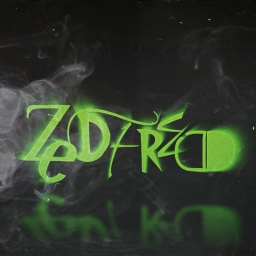 Avatar of user ZedFredd