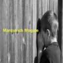Cover of track Hide and Seek by marquinch