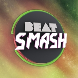 Avatar of user BeatSmash [ Record Label & Network ]