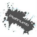Cover of track Florence The machine - Spectrum (Platinumb Remix) by Platinumb