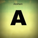 Avatar of user Alckhem