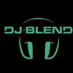 Cover of track dj blend by mischa15