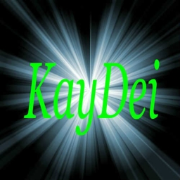 Cover of track KayDei by KayDei