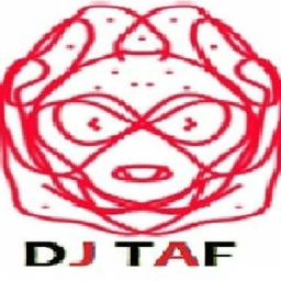 Cover of track transformer dub by DJ TAF