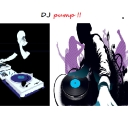 Avatar of user DJ pump
