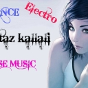 Cover of track dancing bass by moetaz kallali