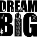 Cover of track Dream big by BREESE