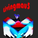 Avatar of user Livingmau5