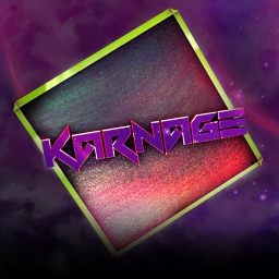 Avatar of user Karnage