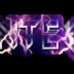 Avatar of user OnteckOfficial