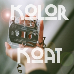 Avatar of user KolorKoat
