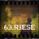 Cover of track 63.Riese by BrO