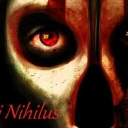 Cover of track Next Stop is Pluto by Dj_Nihilus