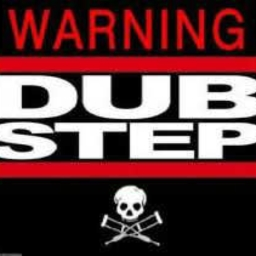 Cover of track WARNING: Dubstep a mile ahead by Frankie Boondox