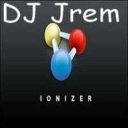 Cover of track Ionizer (Radio Edit) by DJ Jrem