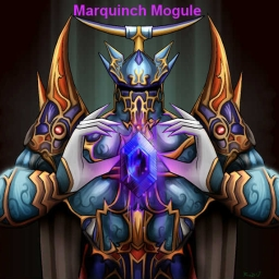 Cover of track Void of Exdeath by marquinch