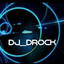 Avatar of user DJ_DRock